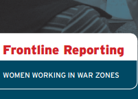 frontline reporting