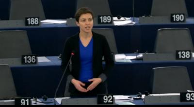 © European Union 2015 - EP