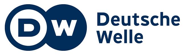 deutsche_welle_radio