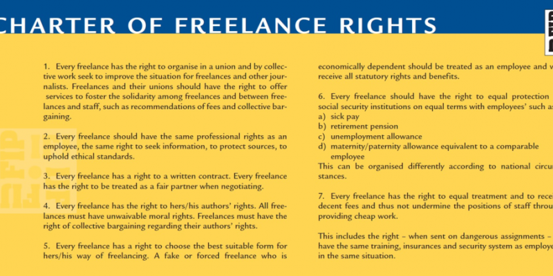 RTEmagicC_charter_freelance_rights_01.png