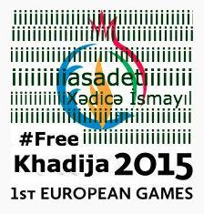 #freekhadija