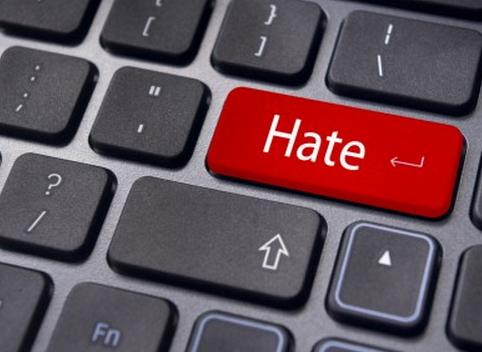 hate-speech-online