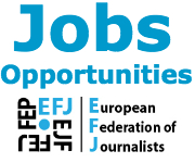 EFJ Jobs & Ops