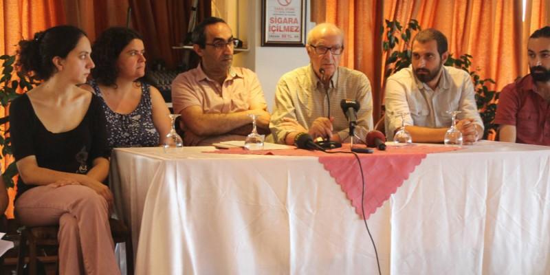 ist-03-08-15-gazeteciler-cemiyeti-toplanti3