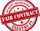 Fair_contract_red_0cdc7150e6