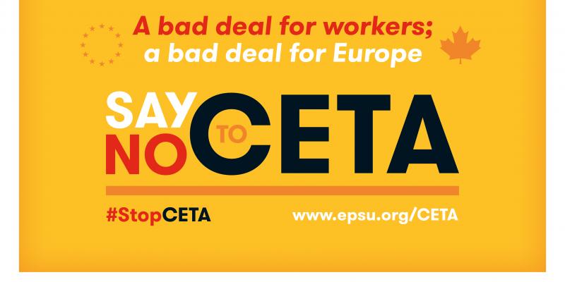 CETA_6