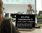 etui-cybersecurity