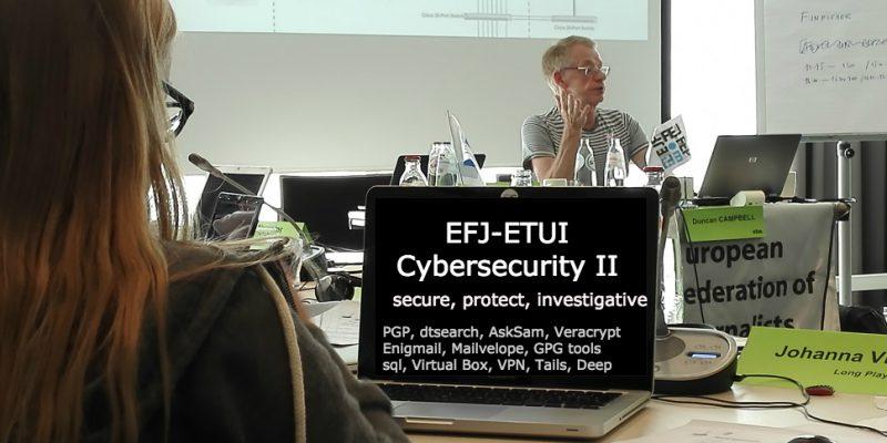 etui-cybersecurity