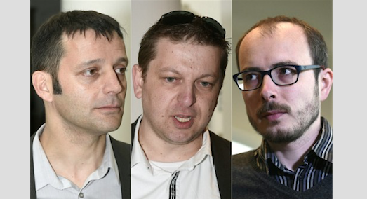 LuxLeaks+verdict+gives+the+wrong+signal+for+potential+whistleblowers
