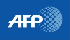 AFP_logo_dfb6286cdf