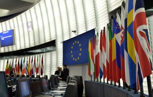 European+Parliament+calls+for+protection+of+whistleblowers