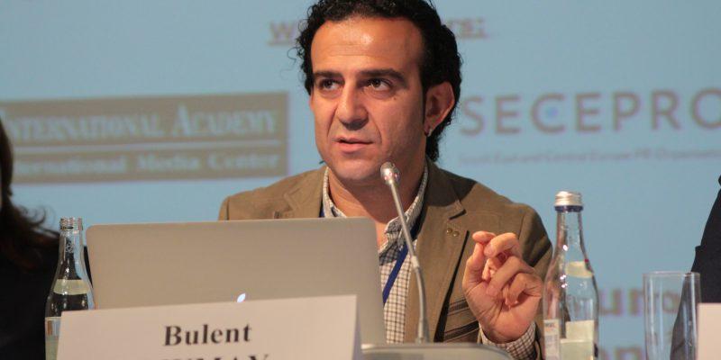 turchia-a-perdere-e-sempre-il-giornalismo