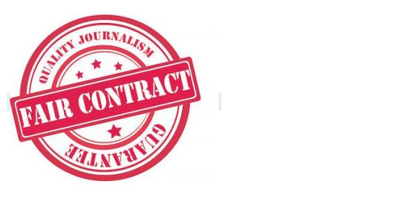 faircontract