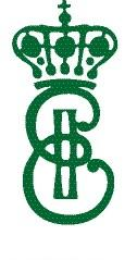 hermitage-logo