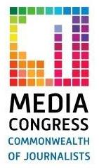 mediacongress-logo