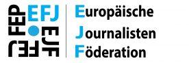 Europäische Journalisten Föderation