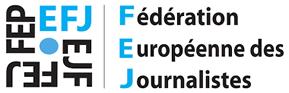 Fédération européenne des journalistes