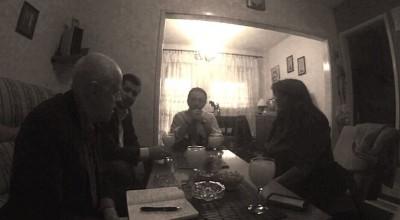 EFJ President meeting Tomislav Kezarovski