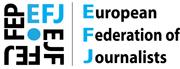 European Federation of Journalists