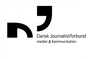 Danish Journalists' Union