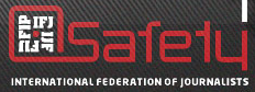 IFJ Safety Fund