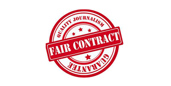fair contracts