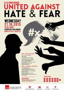 united_agaist_hate_fear_en_poster_151021