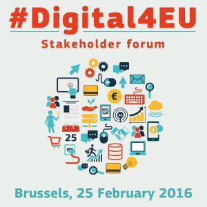 digital4eu-stakeholder-forum-2016-square-1200px