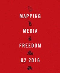 q2-pdf-cover