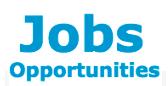 EFJ Jobs & Ops